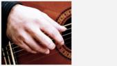 *1-1 吉他家施夢濤~Guitarist Albert Smontow吉他沙龍:Albert Smontow 269古典吉他家施夢濤老師.png