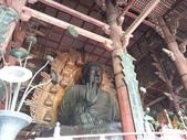 695奈良東大寺 南大門 大佛殿 世界最大木建築:奈良東大寺118南大門大佛殿吉他家施夢濤老師.jpg