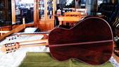 003 玫瑰木吉他Luither flamenco guitars Antonio Sanchez :玫瑰木手工吉他001antonio sanchez mod 2500FM3000古典吉他教學.jpg