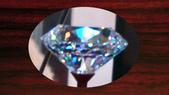 649鑽石切割工廠:00014鑽石切割工廠Amsterdam阿姆斯特丹.jpg