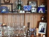 679水晶杯玫瑰木古典吉他巴西玫瑰木印度玫瑰木西班牙原木家具:水晶杯020玫瑰木古典吉他巴西玫瑰木.jpg