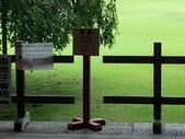 695奈良東大寺 南大門 大佛殿 世界最大木建築:奈良東大寺062南大門大佛殿吉他家施夢濤老師.jpg
