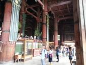 695奈良東大寺 南大門 大佛殿 世界最大木建築:奈良東大寺126南大門大佛殿吉他家施夢濤老師.jpg