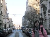 603巴黎蒙馬特畫家村 -小丘廣場:00130巴黎蒙馬特畫家村小丘廣古典吉他施夢濤.JPG