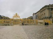 612凡爾賽宮貴族廳皇后前廳廣場:00185凡爾賽宮貴族廳皇后前廳廣場.jpg