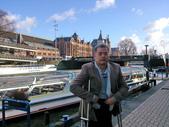 648荷蘭阿姆斯特丹運河2013全集760p:711阿姆斯特丹運河全集 施夢濤.jpg