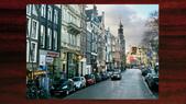 649鑽石切割工廠:00018鑽石切割工廠Amsterdam阿姆斯特丹.jpg