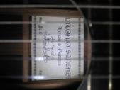 208 貝兒 瓊安-Belle Joan :貝兒瓊belle joan065古典吉他老師