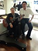023吉他演奏家施夢濤汎德公司BMW新車發表會演奏:吉他演奏家施夢濤老師14bmw汎德股份有限公司吳漢明副總.jpg