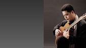 *1-3 吉他家施夢濤~Albert Smontow吉他沙龍 :巴哈無伴奏大提琴組曲101-15 Bach cello suites guitar施夢濤古典吉他guitarist Albert Smontow.jpg
