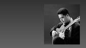 *1-3 吉他家施夢濤~Albert Smontow吉他沙龍 :巴哈無伴奏大提琴組曲101-16 Bach cello suites guitar施夢濤古典吉他guitarist Albert Smontow.jpg