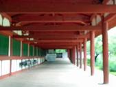695奈良東大寺 南大門 大佛殿 世界最大木建築:奈良東大寺064南大門大佛殿吉他家施夢濤老師.jpg