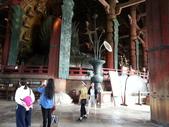 695奈良東大寺 南大門 大佛殿 世界最大木建築:奈良東大寺127南大門大佛殿吉他家施夢濤老師.jpg