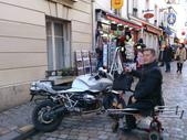 603巴黎蒙馬特畫家村 -小丘廣場:00136巴黎蒙馬特畫家村小丘廣古典吉他施夢濤.jpg