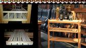010 原木古典吉他老師的全手工橡木櫥櫃-實木板材角材木材行原木家具訂做價:00101原木古典吉他老師的全手工全單版橡木櫥櫃.jpg