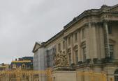 612凡爾賽宮貴族廳皇后前廳廣場:00186凡爾賽宮貴族廳皇后前廳廣場.jpg