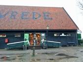 637阿姆斯特丹 木鞋工廠 I:00094荷蘭阿姆斯特丹木鞋工廠 I .jpeg