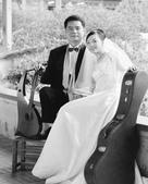 999 照片倉庫:古典吉他家施夢濤老師028 (5).jpg