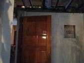 657屏東恆春關山 凱薩大飯店:屏東恆春關山081凱薩大飯店吉他演奏家施夢濤.jpg