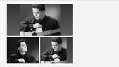 *1-1 吉他家施夢濤~Guitarist Albert Smontow吉他沙龍:Albert Smontow 264古典吉他家施夢濤老師.png