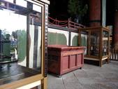 695奈良東大寺 南大門 大佛殿 世界最大木建築:奈良東大寺129南大門大佛殿吉他家施夢濤老師.jpg