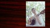 018吉他二重奏 001-056吉他演奏家施夢濤 :004古典吉他家施夢濤老師.jpg