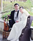 018吉他二重奏 001-056吉他演奏家施夢濤 :古典吉他家施夢濤老師028 (4).jpg