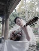 018吉他二重奏 001-056吉他演奏家施夢濤 :m030古典吉他家施夢濤老師.jpg