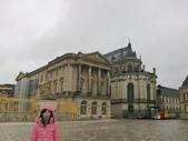 612凡爾賽宮貴族廳皇后前廳廣場:00180凡爾賽宮貴族廳皇后前廳廣場.jpg