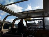 648荷蘭阿姆斯特丹運河2013全集760p:663阿姆斯特丹運河全集 施夢濤.jpg