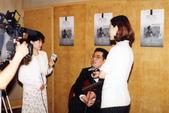 999 照片倉庫:古典吉他家 施夢濤老師037.jpg