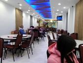 657屏東恆春關山 凱薩大飯店:00162屏東恆春關山凱薩大飯店吉他演奏家施夢濤.jpg