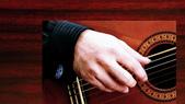 *1-1 吉他家施夢濤~Guitarist Albert Smontow吉他沙龍:Albert Smontow 237古典吉他家施夢濤老師 拷貝.jpg