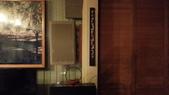 121黑檀非洲黑檀木吉他指板墨西哥鮑魚貝殼螺鈿 奧地利水晶 古典吉他老師:黑檀013非洲黑檀木吉他指板墨西哥鮑魚貝殼螺鈿 奧地利水晶 古典吉他老師.jpg