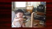 010 原木古典吉他老師的全手工橡木櫥櫃-實木板材角材木材行原木家具訂做價:00249原木古典吉他老師的全手工全單版橡木櫥櫃.jpg