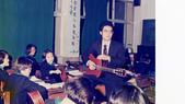 005 北一女吉他社指導老師施夢濤:00021北一女吉他社指導老師施夢濤.jpg