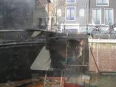 648荷蘭阿姆斯特丹運河2013全集760p:596阿姆斯特丹運河全集 施夢濤.JPG