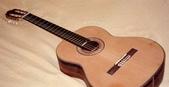 999 照片倉庫:古典吉他西班牙吉他Sp049.jpg