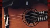 *1-1 吉他家施夢濤~Guitarist Albert Smontow吉他沙龍:Albert Smontow 238古典吉他家施夢濤老師.jpg