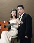 018吉他二重奏 001-056吉他演奏家施夢濤 :m036古典吉他家施夢濤老師.jpg