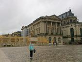 612凡爾賽宮貴族廳皇后前廳廣場:00181凡爾賽宮貴族廳皇后前廳廣場.jpg