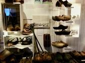 637阿姆斯特丹 木鞋工廠 I:00126荷蘭阿姆斯特丹木鞋工廠 I .jpeg