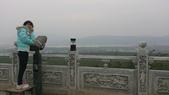 657屏東恆春關山 凱薩大飯店:00017屏東恆春關山凱薩大飯店吉他演奏家施夢濤.jpg