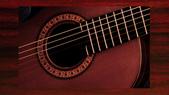 *1-1 吉他家施夢濤~Guitarist Albert Smontow吉他沙龍:Albert Smontow 239古典吉他家施夢濤老師.jpg