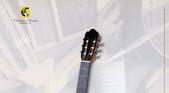 *3 西班牙吉他古典吉他品牌推薦~型號和材料*進口總代理:進口古典吉他018進口西班牙吉他Antonio Sanchez Guitar.jpg