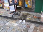 603巴黎蒙馬特畫家村 -小丘廣場:00157巴黎蒙馬特畫家村小丘廣古典吉他施夢濤.JPG