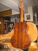101古典吉他演奏琴收藏館:古典吉他演奏琴收藏館405.JPG