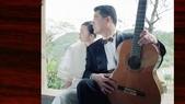 018吉他二重奏 001-056吉他演奏家施夢濤 :005古典吉他家施夢濤老師3.jpg