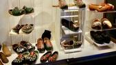 637阿姆斯特丹 木鞋工廠 I:00130荷蘭阿姆斯特丹木鞋工廠 I .jpeg