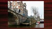 643北方威尼斯/荷蘭阿姆斯特丹運河:00030北方威尼斯/荷蘭阿姆斯特丹運河古典吉他老師施夢濤 .jpg